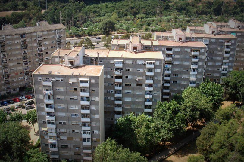 badia del valles barcelona