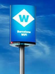 barcelona luz3