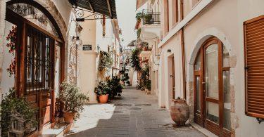 carrers de barcelona
