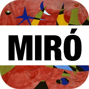 Miro1