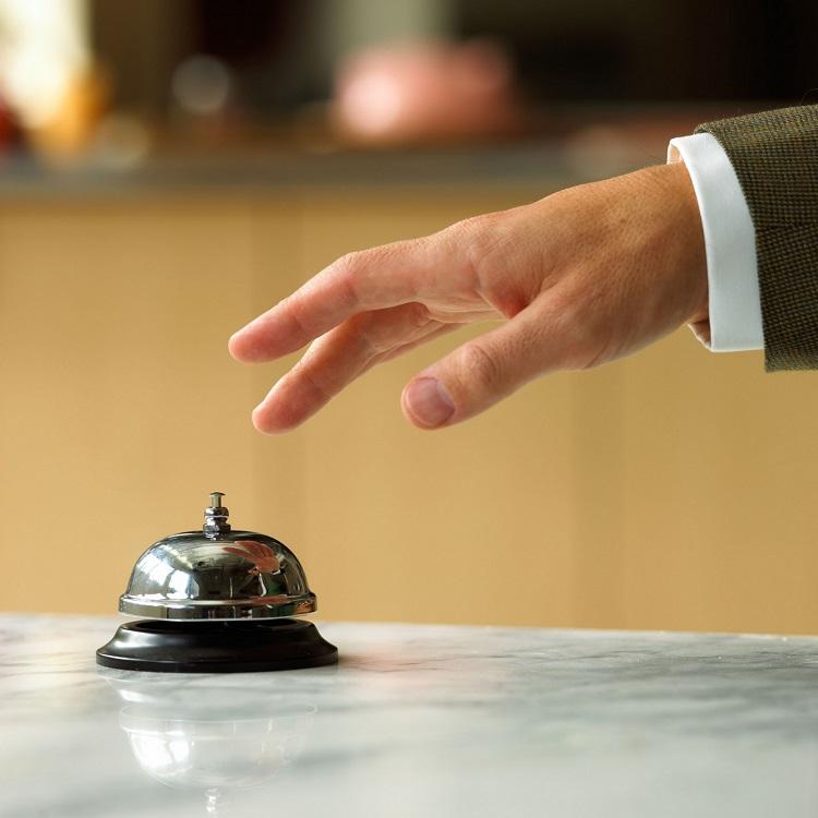 hotel preus tirats