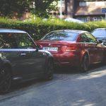 Com aparcar a Barcelona