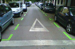 Imatge: http://www.barcelonacheckin.com/es/r/guia_barcelona/articulos/aparcar-gratis
