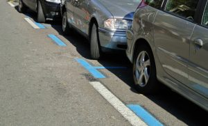 Imatge: http://w1.bcn.cat/barcelonablog/actualidad/una-app-para-aparcar-mejor?lang=es
