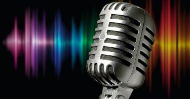karaokes barcelona