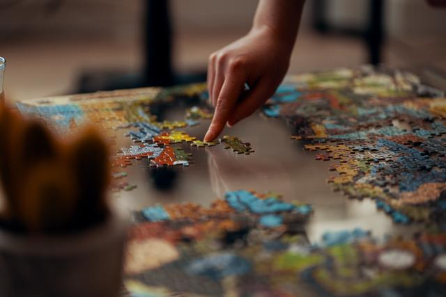 jocs de taula en català
