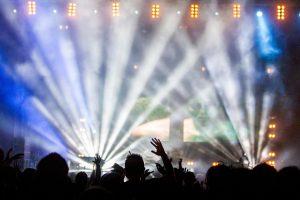 les millors discoteques de Barcelona