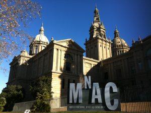 museus gratis barcelona