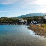 Els pobles més macos de la Costa Brava
