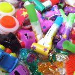 Llocs per celebrar festes amb nens a Barcelona