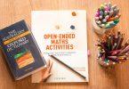 aprendre angles online gratis