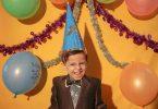 festa aniversari nens barcelona
