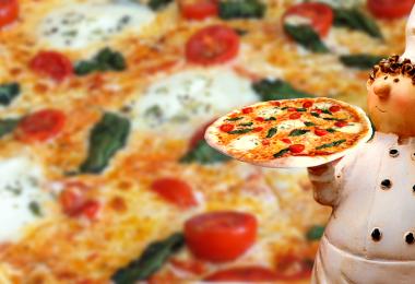 les millors pizzeries de Barcelona