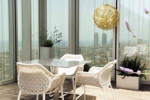 llocs per celebrar un aniversari a Barcelona