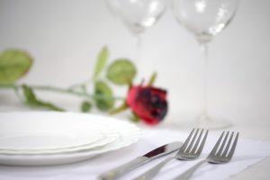 top 5 de restaurants de cuina catalana