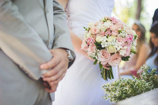 Casament civil barcelona