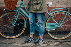 bicicletes de segona mà a Barcelona