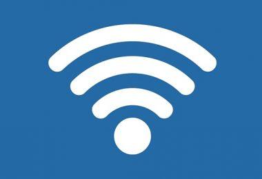wifi-gratis-barcelona