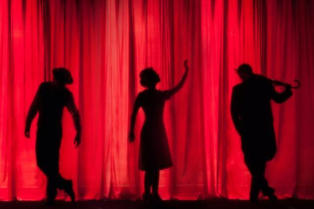 escoles de teatre barcelona