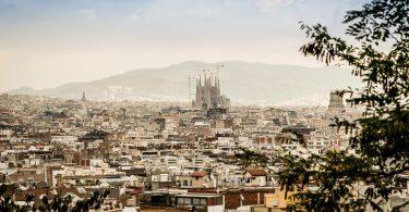 Pisos de lloguer a Barcelona