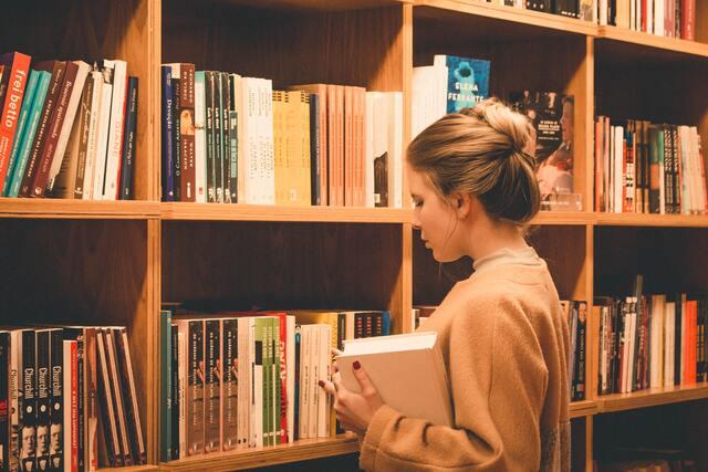 biblioteques obertes