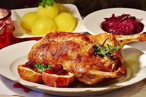 Sopar de Nadal