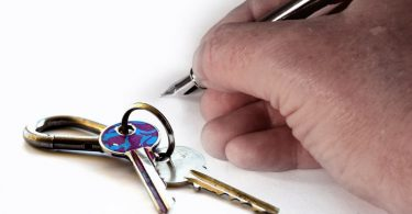 llei arrendaments urbans