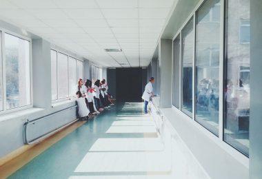 millors hospitals de barcelona