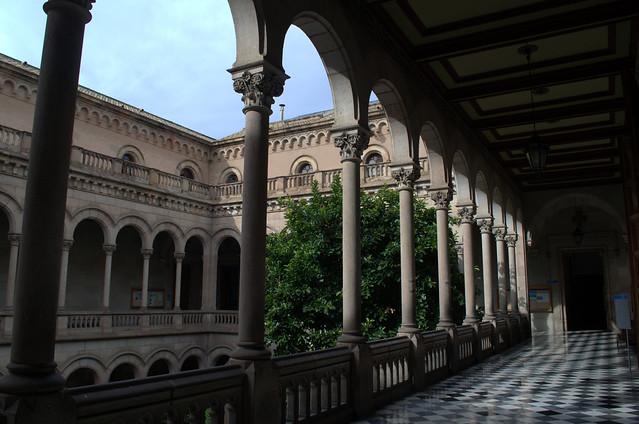 viure a Barcelona si ets estudiant