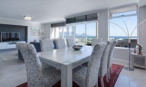 Apartament modern amb vistes
