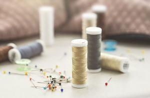 Productes de costura