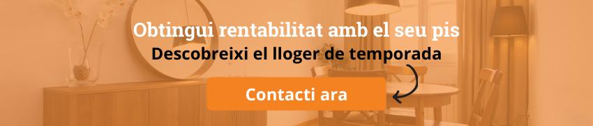 gestió pis per mesos barcelona