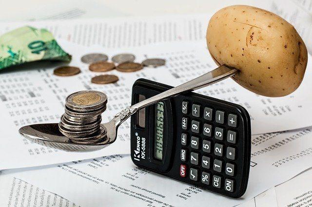 balança diners calculadora