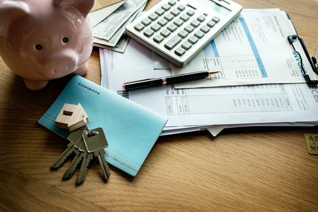 assegurar cobrament lloguer