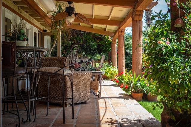 jardi comprar casa post covid