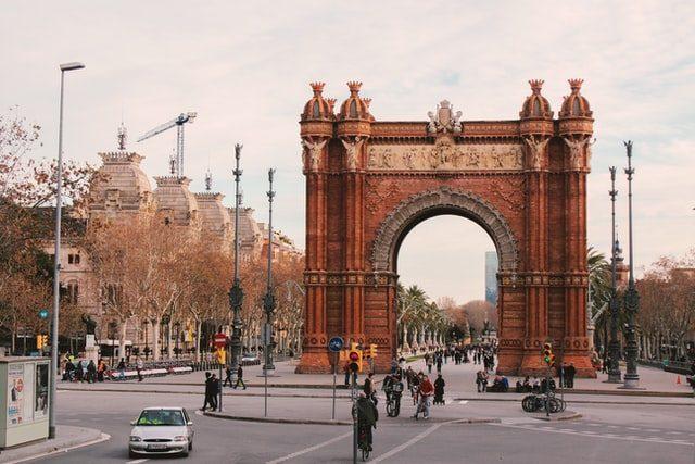 estudiar barcelona mba