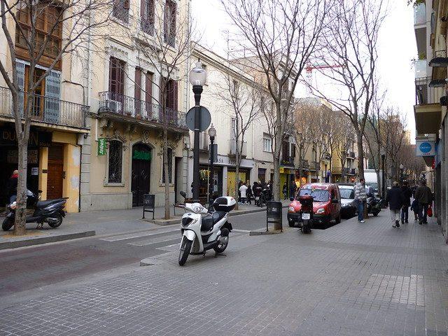Pisos més barats a barcelona lloguer