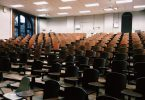 estudiar a barcelona universitat