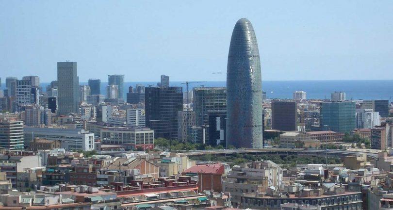 districte tecnologic barcelona 22@