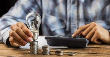 com estalviar en la factura de la llum