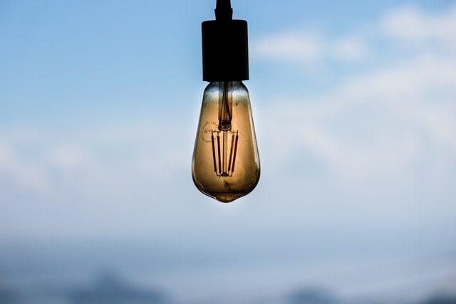 factura de llum