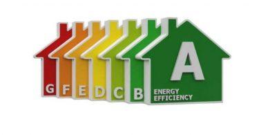 qualificació energètica