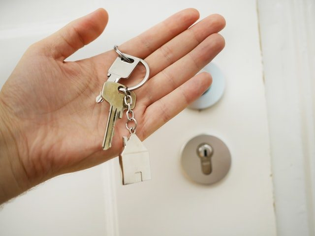 claus model de contracte de lloguer d'un pis